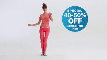 Macy's TV Spot, 'It's Time to Shop' - Thumbnail 4