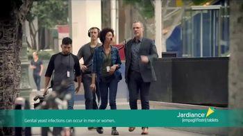 Jardiance TV Spot, 'Big News' - Thumbnail 9