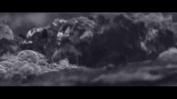 Audible.com TV Spot, 'Troubled Waters' - Thumbnail 5