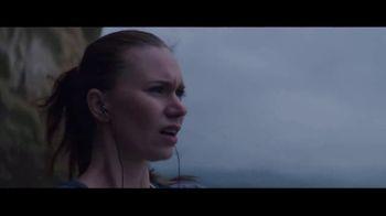 Audible.com TV Spot, 'Troubled Waters' - Thumbnail 6