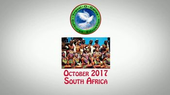 Travel-O-Ganza TV Spot, 'South Africa' - Thumbnail 2