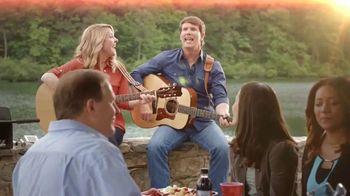Dale's Seasoning TV Spot, 'Legendary Taste' - Thumbnail 1