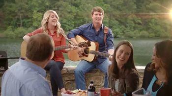 Dale's Seasoning TV Spot, 'Legendary Taste' - Thumbnail 2