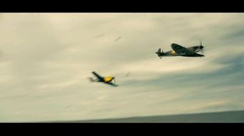 Dunkirk - Alternate Trailer 9