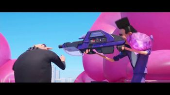 Despicable Me 3 - Alternate Trailer 36