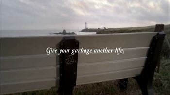 Keep America Beautiful TV Spot, 'What I Always Wanted to Be' - Thumbnail 7