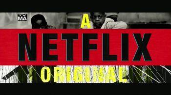 Netflix TV Spot, 'She's Gotta Have It' - Thumbnail 1