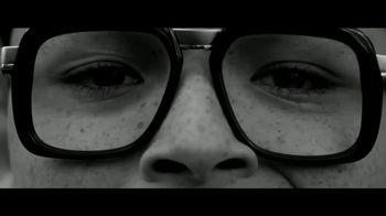 Netflix TV Spot, 'She's Gotta Have It' - Thumbnail 3