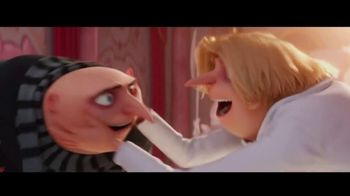 Despicable Me 3 - Alternate Trailer 40