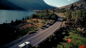 Weekends Away: Discover America thumbnail