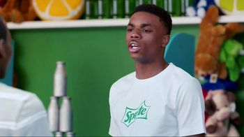 Sprite TV Spot, 'Vince Staples and Random Teenagers in a Summer Sprite Ad' - Thumbnail 3