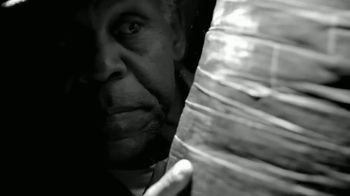 Sprint TV Spot, 'Jay Z: Adnis' Featuring Mahershala Ali, Danny Glover - Thumbnail 5