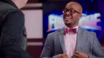 GoDaddy GoCentral Online Store TV Spot, 'ABC: Easier Than Tying a Bow Tie' - Thumbnail 3
