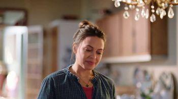 Coffee-Mate Ice Cream Shop TV Spot, 'Stir Up New Friends' - Thumbnail 4