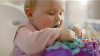 Arm and Hammer Plus OxiClean TV Spot, 'Life's Cycles' - Thumbnail 2