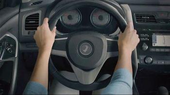 National Tire & Battery TV Spot, 'Road Trip'