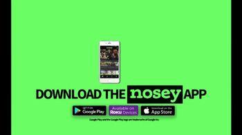 Nosey App TV Spot, 'FOX: The Steve Wilkos Show' - Thumbnail 9
