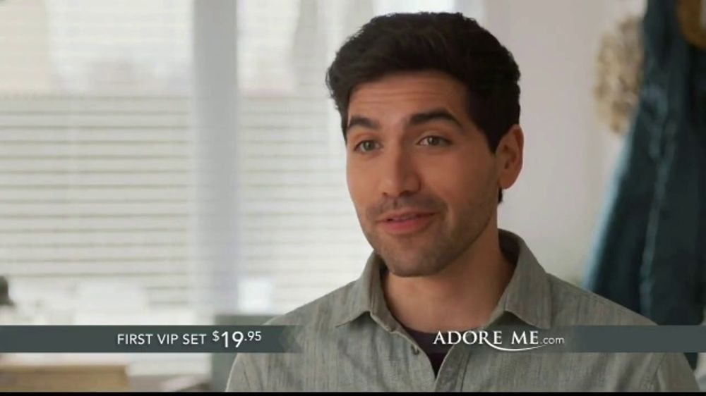 AdoreMe.com Summer Sale TV Commercial, 'Perfect Gift'