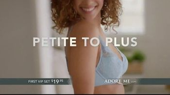 AdoreMe.com Summer Sale TV Spot, 'Perfect Gift' - Thumbnail 4