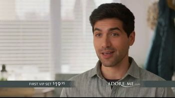 AdoreMe.com Summer Sale TV Spot, 'Perfect Gift' - Thumbnail 6