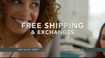 AdoreMe.com Summer Sale TV Spot, 'Perfect Gift' - Thumbnail 7