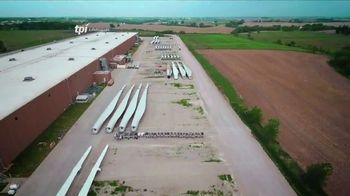 American Wind Action TV Spot, 'True American Power' - Thumbnail 4