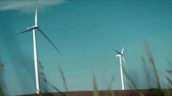 American Wind Action TV Spot, 'True American Power' - Thumbnail 5