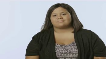 Child Mind Institute TV Spot, 'Mental Health and Learning Disorders' - Thumbnail 1