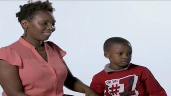 Child Mind Institute TV Spot, 'Mental Health and Learning Disorders'