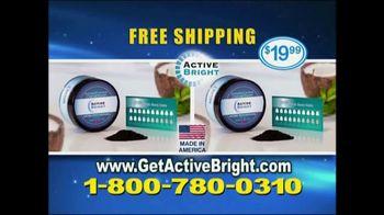 Active Bright TV Spot, 'Coconut Charcoal' - Thumbnail 7