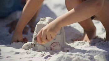 The Beaches of Fort Myers and Sanibel TV Spot, 'Islandology No. 1' - Thumbnail 3