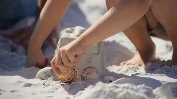 The Beaches of Fort Myers and Sanibel TV Spot, 'Islandology No. 1' - Thumbnail 4