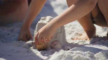 The Beaches of Fort Myers and Sanibel TV Spot, 'Islandology No. 1' - Thumbnail 5