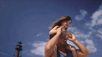 The Beaches of Fort Myers and Sanibel TV Spot, 'Islandology No. 1' - Thumbnail 8