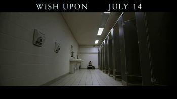 Wish Upon - Alternate Trailer 2