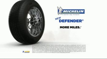 National Tire & Battery TV Spot, 'Turner & Bibb' - Thumbnail 6