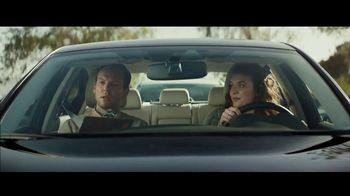 Infiniti Start Your Own Legacy Spring Event TV Spot, '2017 Q50s' [T2] - Thumbnail 2