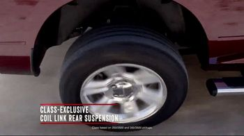 Ram Trucks Drive and Discover Event TV Spot, 'Feel at Home' [T2] - Thumbnail 5