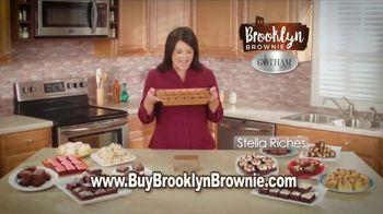 Everyone Loves Brownies thumbnail
