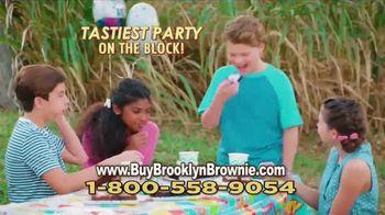 Brooklyn Brownie Gotham Steel TV Spot, 'Everyone Loves Brownies' - Thumbnail 7
