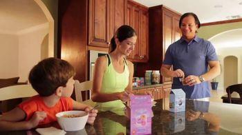 Devotion Nutrition TV Spot, 'Healthy Treats' - Thumbnail 2