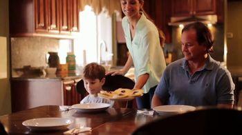 Devotion Nutrition TV Spot, 'Healthy Treats' - Thumbnail 5