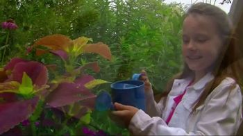 Arbor Day Foundation TV Spot, 'Help Your Children Get Out and Grow' - Thumbnail 2
