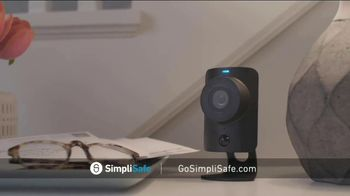 SimpliSafe TV Spot, 'Stuck on Hold' - Thumbnail 5