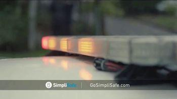 SimpliSafe TV Spot, 'Stuck on Hold' - Thumbnail 6