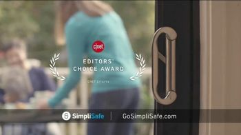 SimpliSafe TV Spot, 'Stuck on Hold' - Thumbnail 7