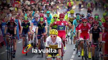 NBC Sports Gold Cycling Pass TV Spot, '2017 Tour de France' - Thumbnail 6