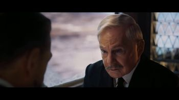 Murder on the Orient Express - Thumbnail 2