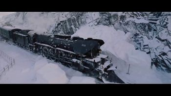 Murder on the Orient Express - Thumbnail 4