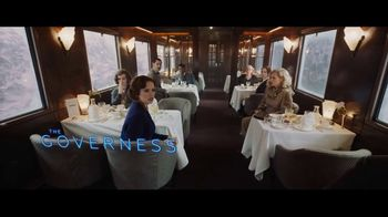 Murder on the Orient Express - Thumbnail 6
